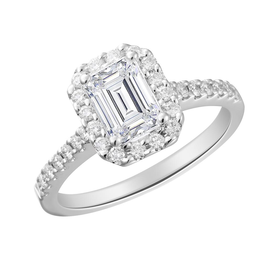 https://www.alexandersjewelers.biz/upload/product/WR9647-1.00.jpg