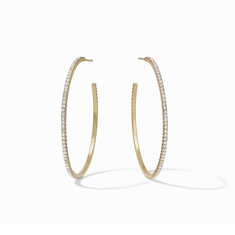 https://www.alexandersjewelers.biz/upload/product/WindsorHoop_Large_Crystal.jpg
