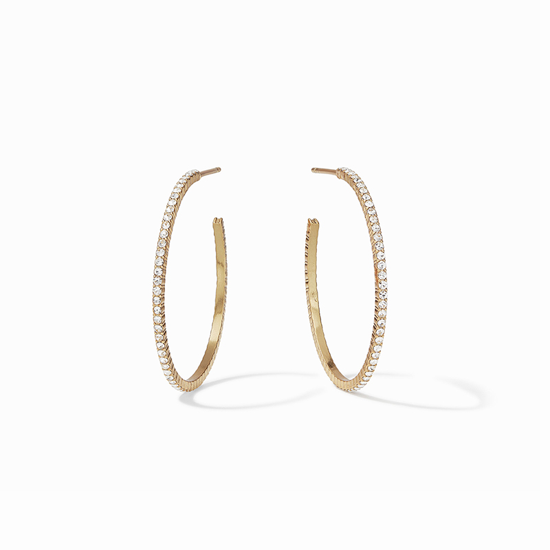 https://www.alexandersjewelers.biz/upload/product/WindsorHoop_Medium_Crystal.jpg